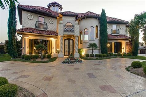 9 Rapper Homes For Sale On Trulia At Home Trulia