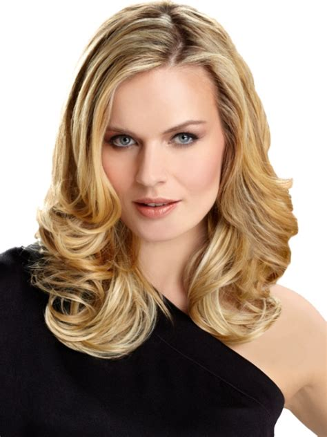 shoulder length hairstyles for square face fat 16 latest medium length hairstyles for square faces wigs