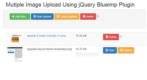 tutorial jquery plugin jquery tutorials archives js tutorials