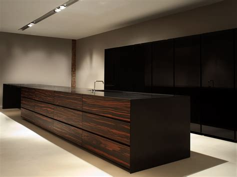 Furniture Of Kitchen robert van oosterom interiors amp fine art