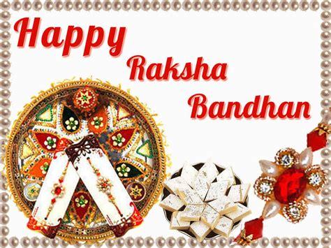 raksha bandhan image happy raksha bandhan images pictures wallpapers whatsapp