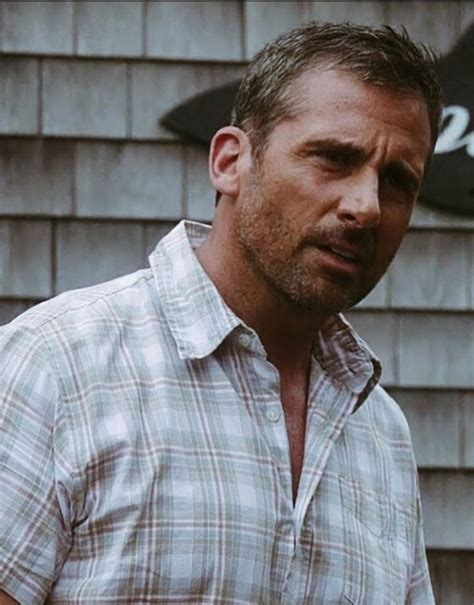 best steve carell best 25 steve carell ideas on michael