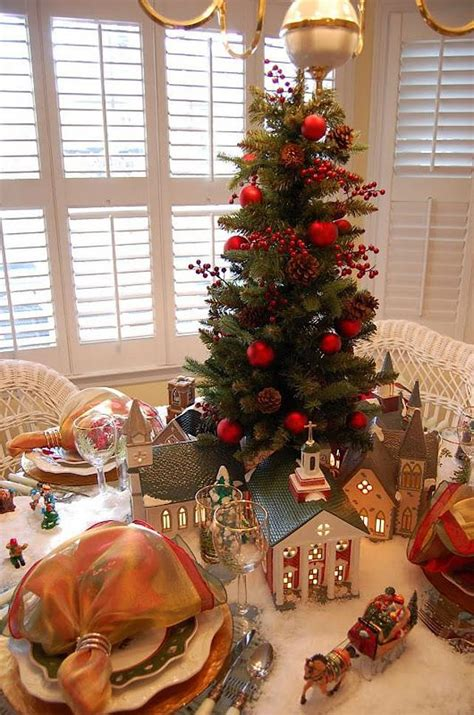 beautiful christmas decorations to make beautiful tree decorations ideas celebration all about