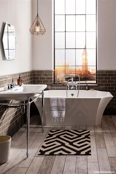 designer bath and salem plumbing supply