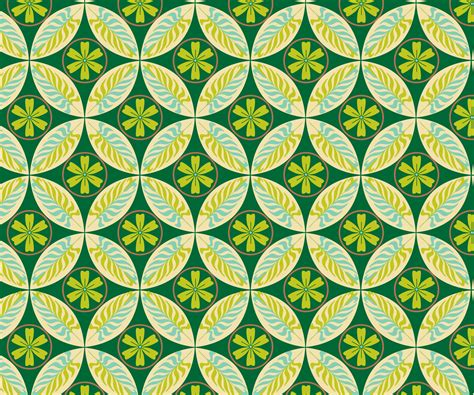 abstract pattern in net abstract green background pattern free stock photo