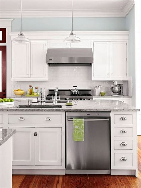 white kitchen cabinets with white appliances topnotch and 144 best ideas about white cupboards stainless steel on