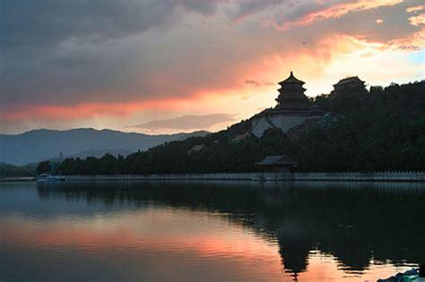 imagenes de paisajes hermosas imagenes de paisajes hermosos related keywords imagenes