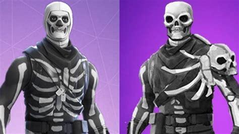 skull trooper halloween costume ideas thefastfashioncom