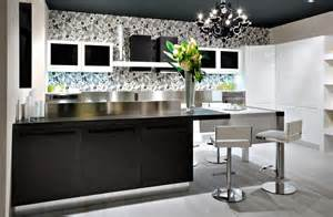 Furniture Design Kitchen babaloo living design concept
