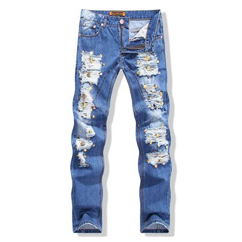 Sale Branded Hotpants Ripped Murah On The Rock september 2014 ye jean