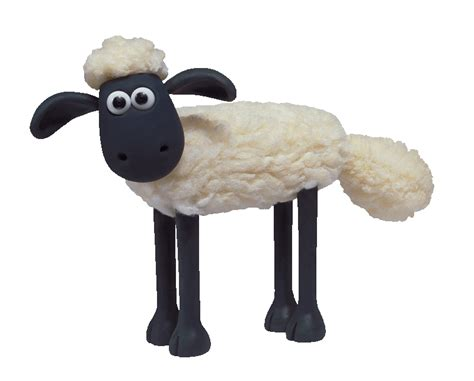 shaun the sheep animasi lucu terbaru what s up dog film kartun foto shaun the sheep terbaru 2012 gambar unik