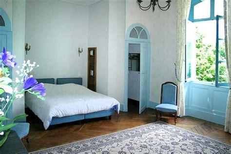 4 chambres d hotes de charme une demeure du 18 232 me 224 v 233 n 232 s