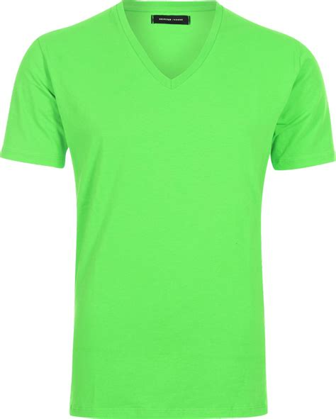 green t shirt layout neon green shirt design www imgkid com the image kid
