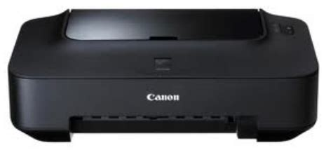 free download resetter for canon ip2700 canon pixma ip2700 free download driver