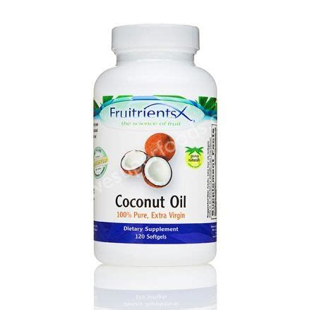 Does Coconut For Detox Magnesium Stearate by Best 25 Magnesium Stearate Ideas On Ambre