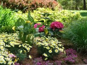 Planting A Perennial Flower Garden New Jersey Perennial Garden Perennial Flowers New Jersey New Jersey Flower Planting