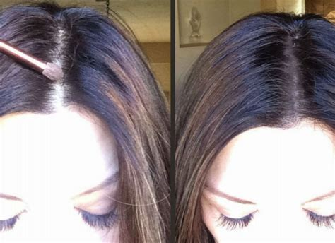 15 super easy hair hacks for all us lazy girls h 229 r 15 super easy hair hacks for all us lazy girls society19