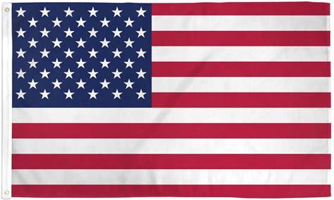 usa flag poly  flag american flag  glory