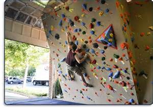 17 best images about climbing on bouldering