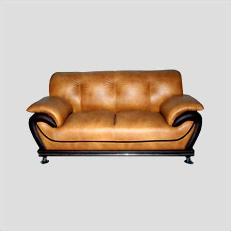 italian sofas in india italian sofa in kirti nagar indl area kirti nagar new