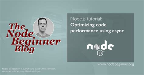 node js long polling tutorial node js tutorial optimizing code performance using async