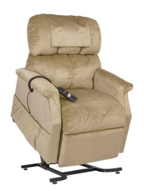 recliner chair with lift seat pr 501s comforter small lift chair recliner
