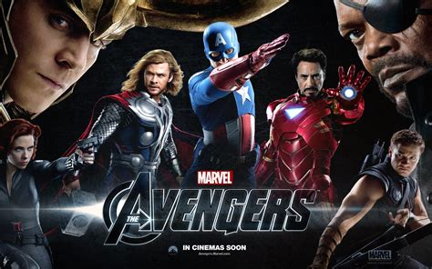 marvel film with all characters best of 2012 list francis sky sswl network