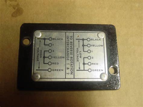 decipher  wiring schematic    single