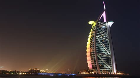 luxury hotel burj al arab hd wallpapers hd wallpapers 12 burj al arab hd wallpapers backgrounds wallpaper abyss