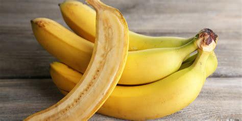 Masker Rambut Buah 4 masker dari buah pisang untuk atasi berbagai masalah rambut merdeka