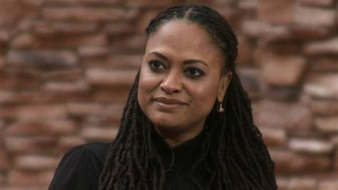 gaza an inquest into its martyrdom books selma director duvernay on hollywood s lack of