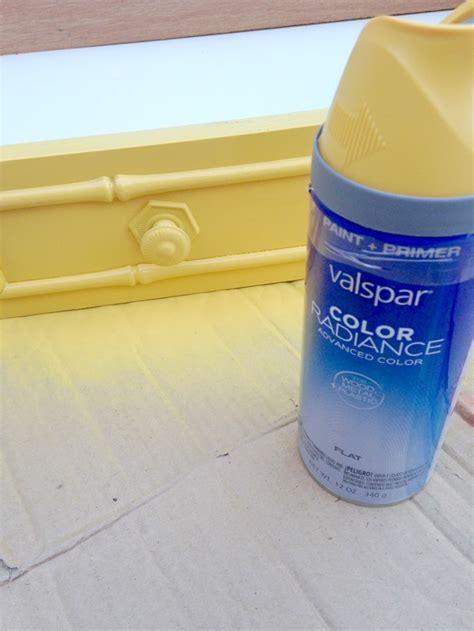 spray paint valspar images