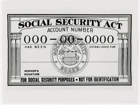 section 4 6 of the securities act of 1933 essay on social security act