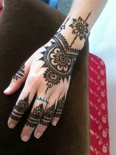 henna design love gorgeous henna love going to do this design the next