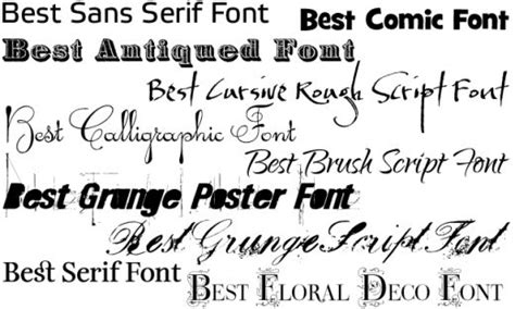 tattoo fonts u fonts for names