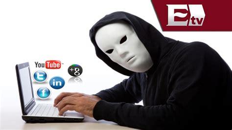 imagenes de personas usando redes sociales redes sociales la causa principal de ni 241 os desaparecidos