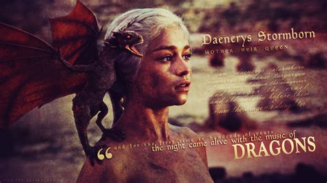wallpaper game of thrones daenerys daenerys quotes quotesgram