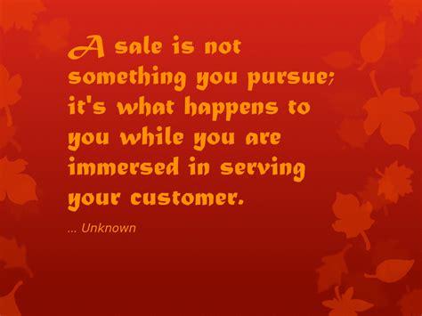 sales motivational quotes motivational sales quote quotes sales