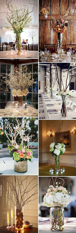 diy wedding centrepieces on a budget 28 creative budget friendly diy wedding decoration ideas
