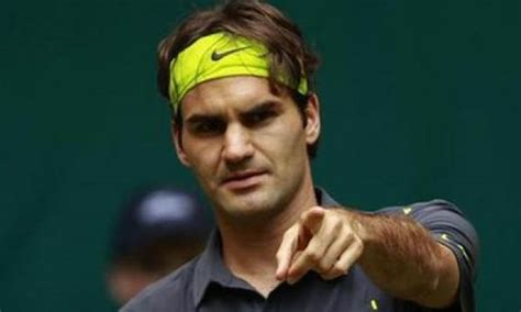 Roger Top Ra top 10 winningest tennis players in history