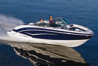 chaparral boats reliability boat masters marine featuring new and pre owned premier