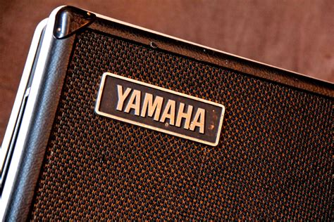 Yamaha Offer Letter Yamaha Ta 60 1970 S For Sale