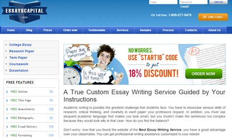 Cheap Phd Definition Essay Advice by A Plea To Those Helping Students With College Application