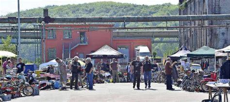 Motorrad Teile Markt by Alte 214 Fen Mit Gl 228 Nzenden Karosserien Saarzeitung De
