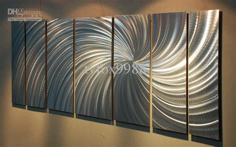 cheap modern wall decor wall designs cheap wall metal modern abstract