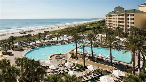 florida vacation packages and deals omni amelia island