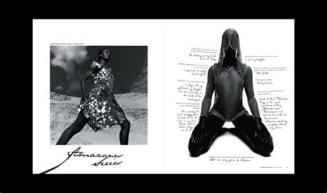 modern design magazine modern design magazine i rolando s bouza graphic designer