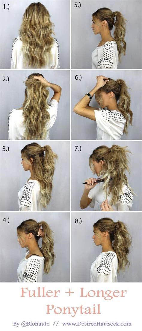 hairstyles for long hair nurses die besten 17 ideen zu locken lange haare auf pinterest