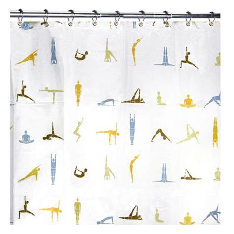 yoga curtains terramia some fun stuff