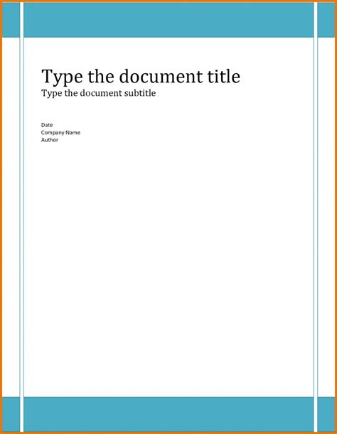 free will document template free word document templates featuring itinerary template